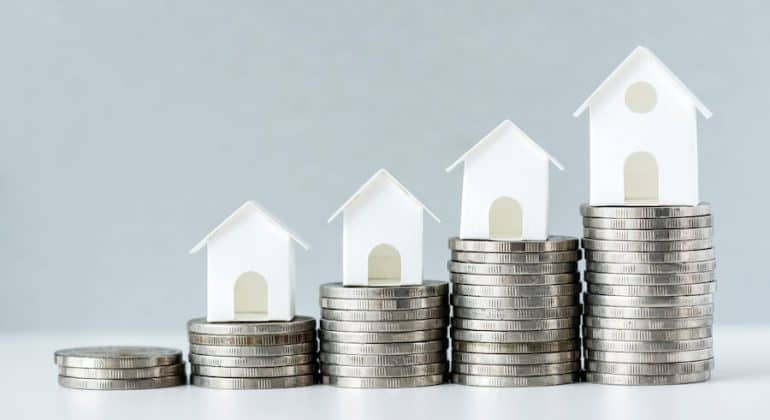 retainme-increase property value(1)